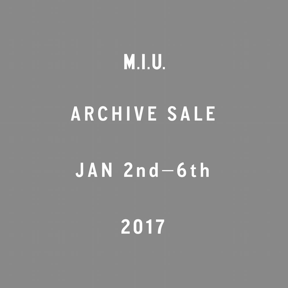 M.I.U.-sale_161222