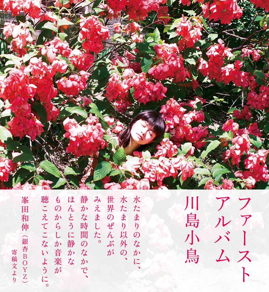 firstalbum_H1_obi_rgb