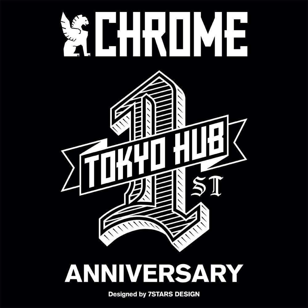 CHROME_TOKYO_1st_BANNER_170117