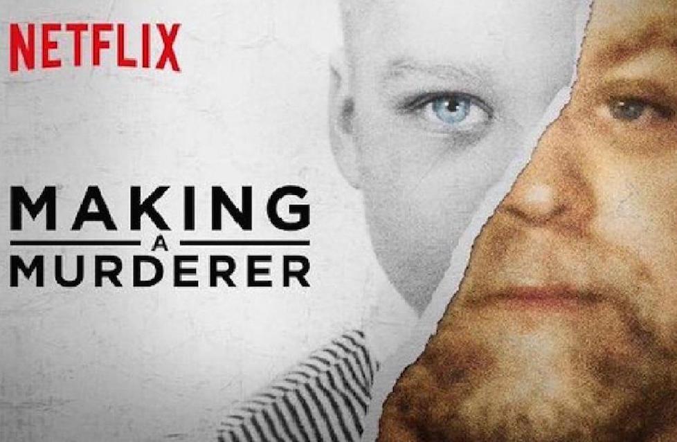 K1600_Making-a-Murderer-Logo-Netflix