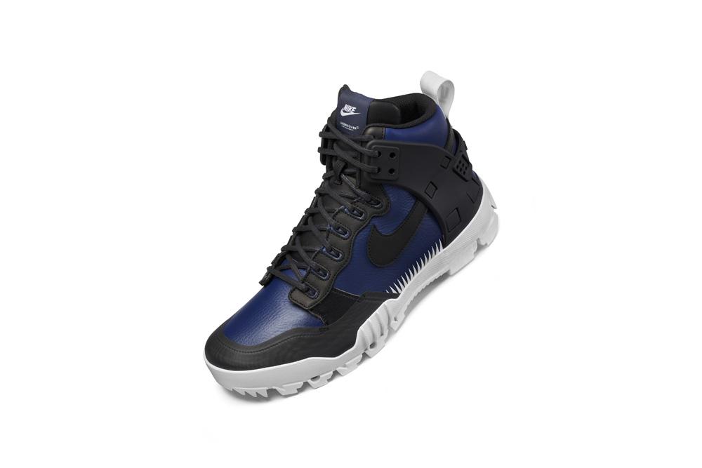 Nike_Lab_JUNGLE_DUNK_910092_001_SOLO_65422
