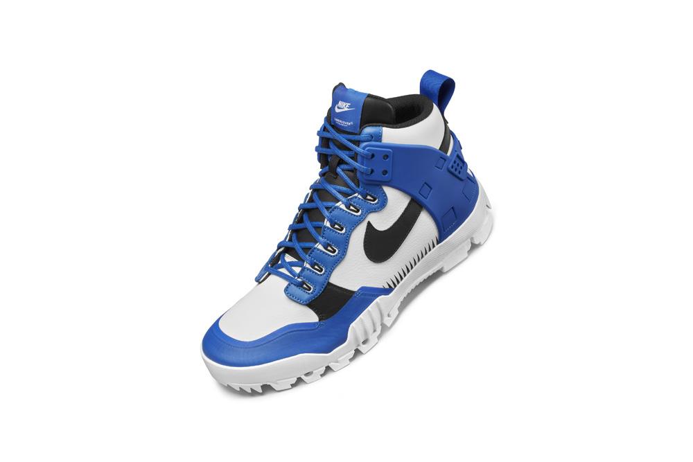 Nike_Lab_JUNGLE_DUNK_910092_100_SOLO_65423