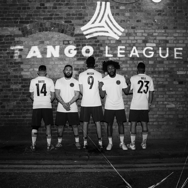 adi-tango-insta-01[1]