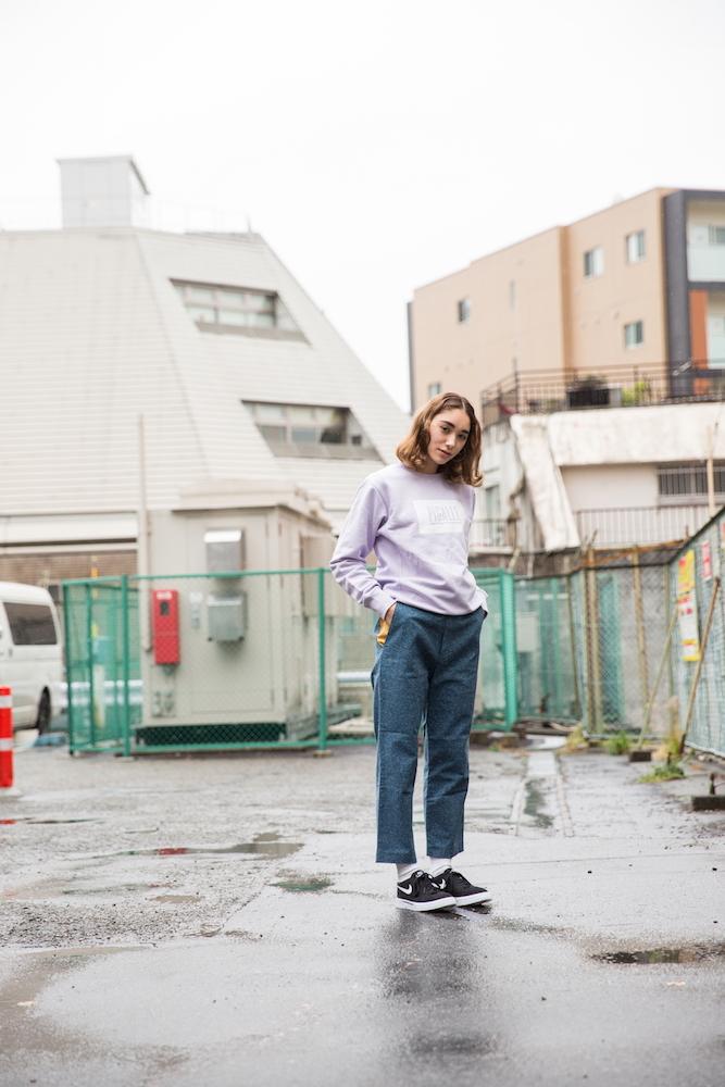 day1_全身
