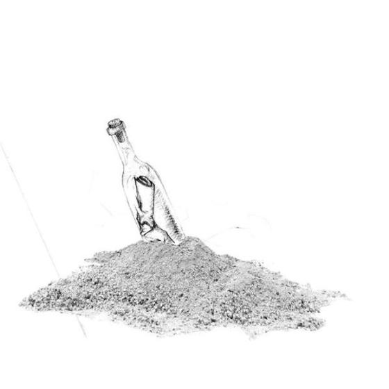 Donnie Trumpet & The Social Experimentのアルバム『Surf』
