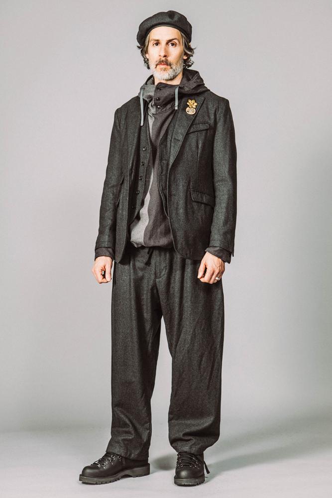 01-engineered-garments-menswear-fall-winter-2017