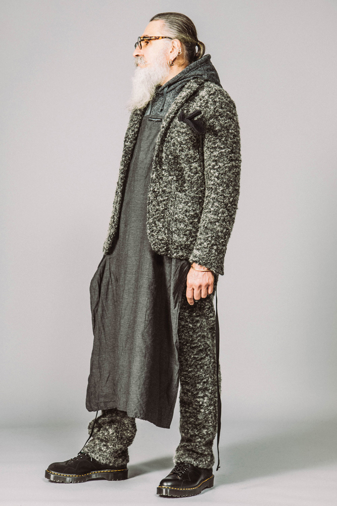 03-engineered-garments-menswear-fall-winter-2017