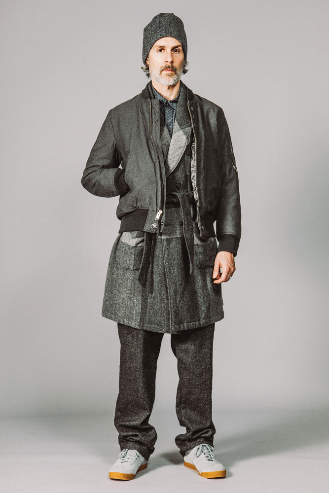04-engineered-garments-menswear-fall-winter-2017