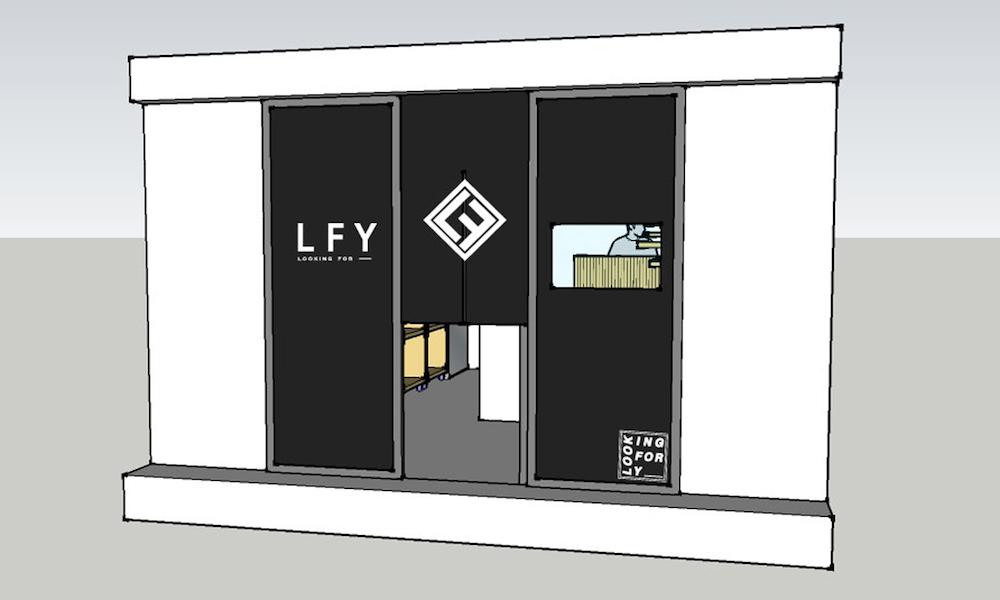 LFYfacade2