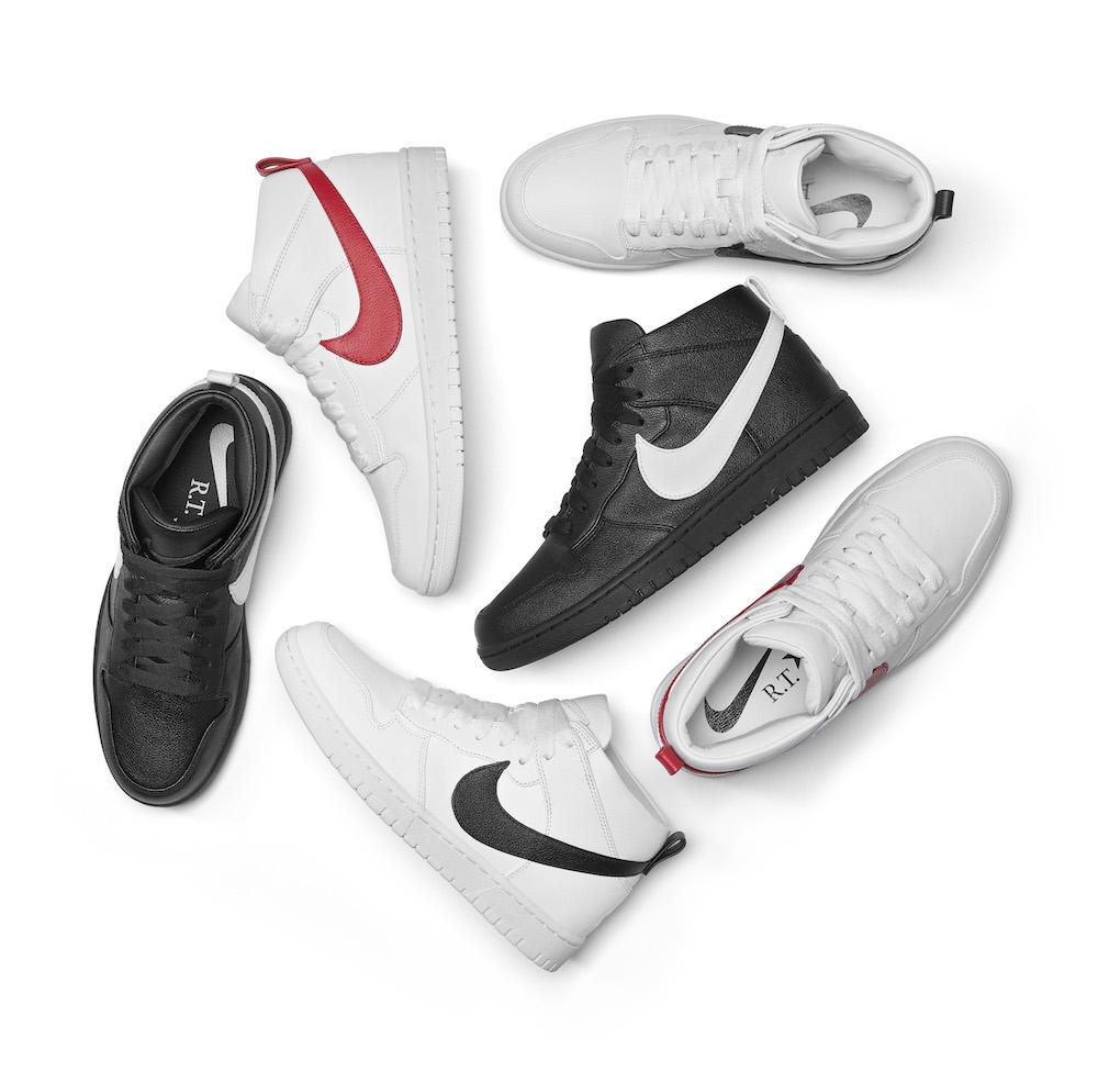 NikeLab_Dunk_Lux_Chukka_RT_8_65807