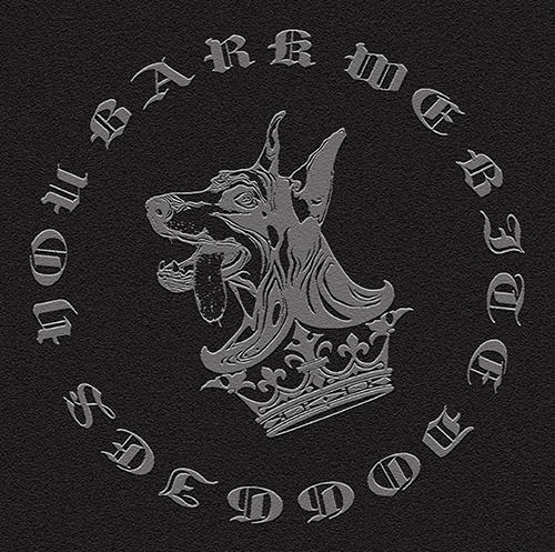 DOGGIES『YOU BARK WE BITE』 2014年の名作ソロ作『The Season』以降、活動が活発化しているFebbがKNZZ、J-SCHEMEと結成したストリートチームのファーストEP。A-THUGを交えたトラップへのアプローチはGucci Maneをも虜にしている。