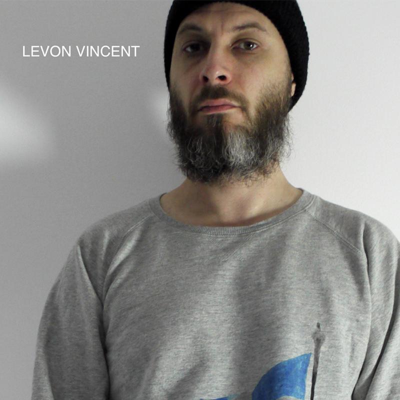 Levon Vincent
