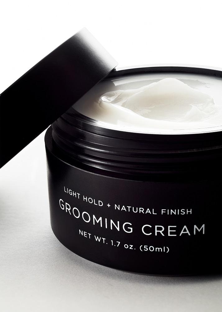 G-Essentials_GROOMING-CREAM
