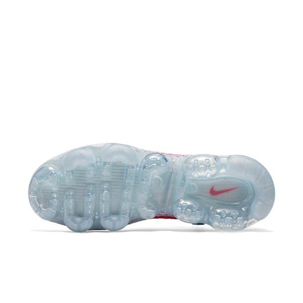 Nike_Air_VaporMax_Flyknit_3_OG_66621