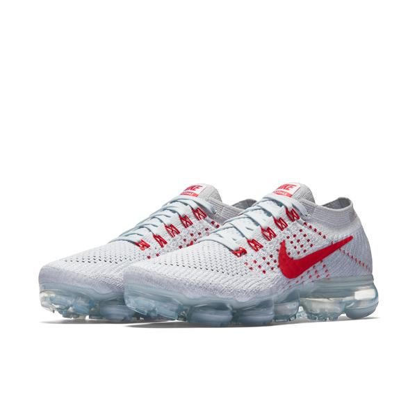 Nike_Air_VaporMax_Flyknit_5_OG_66611