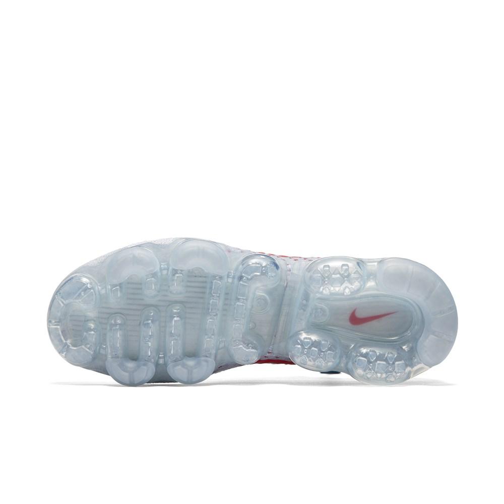 s-Nike_Air_VaporMax_Flyknit_3_OG_66621