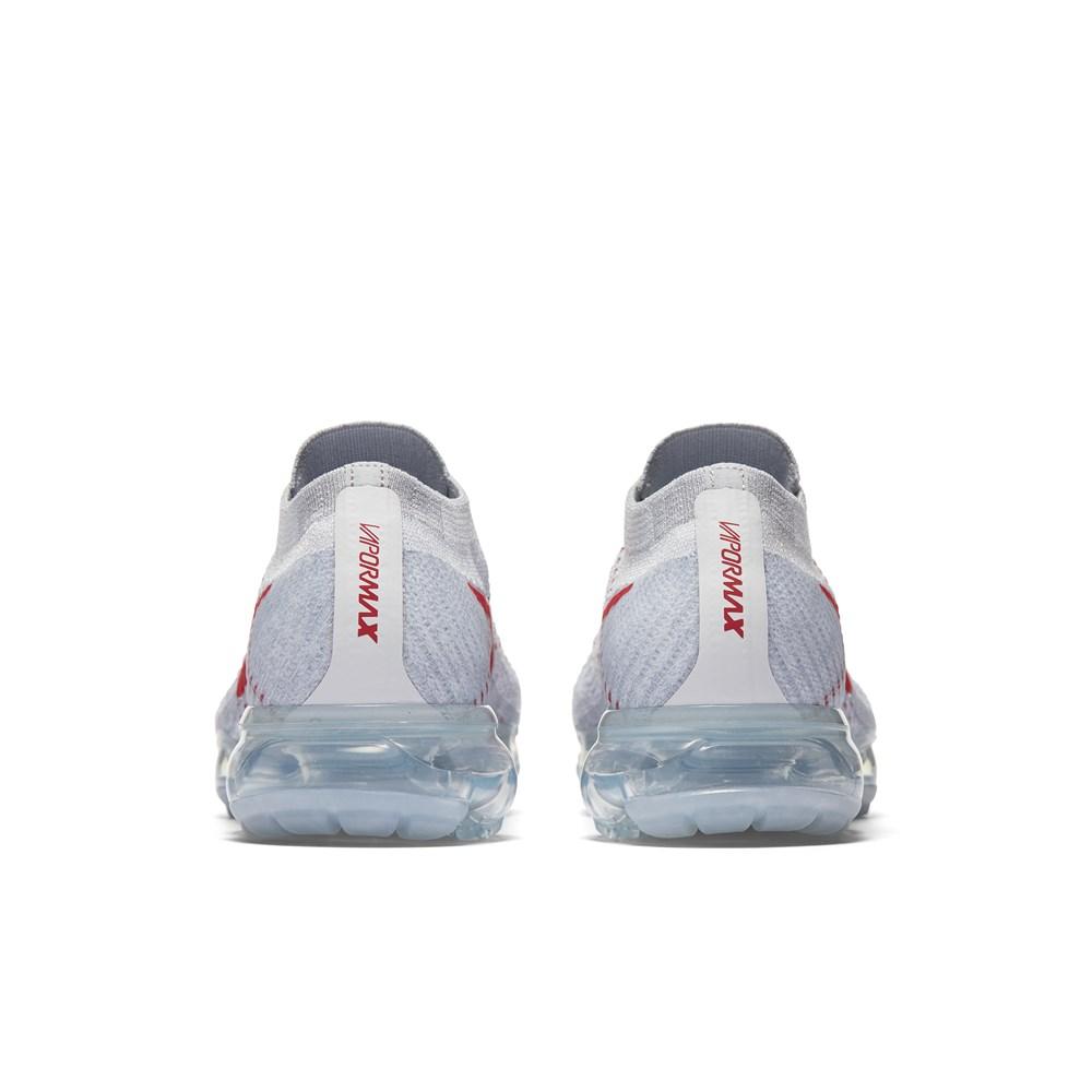 s-Nike_Air_VaporMax_Flyknit_8_OG_66616