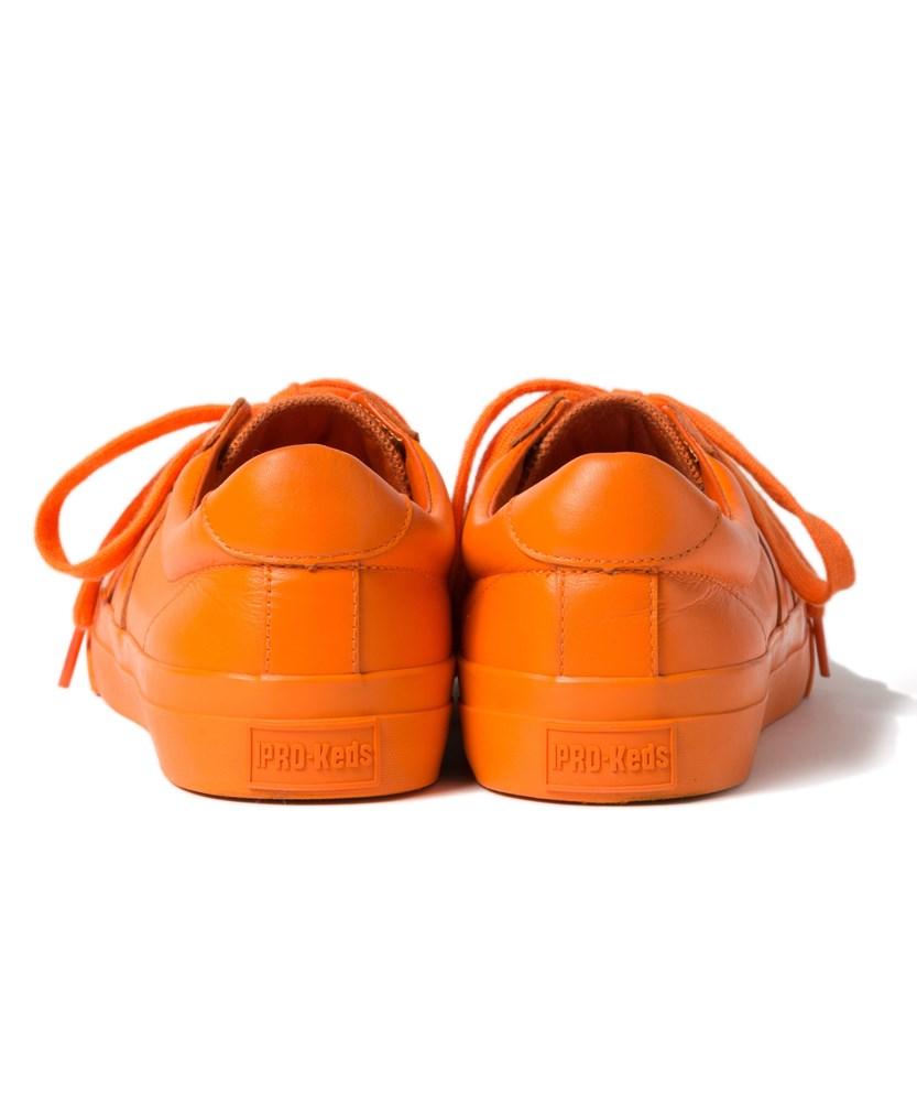 s-PRO-Keds Orange03