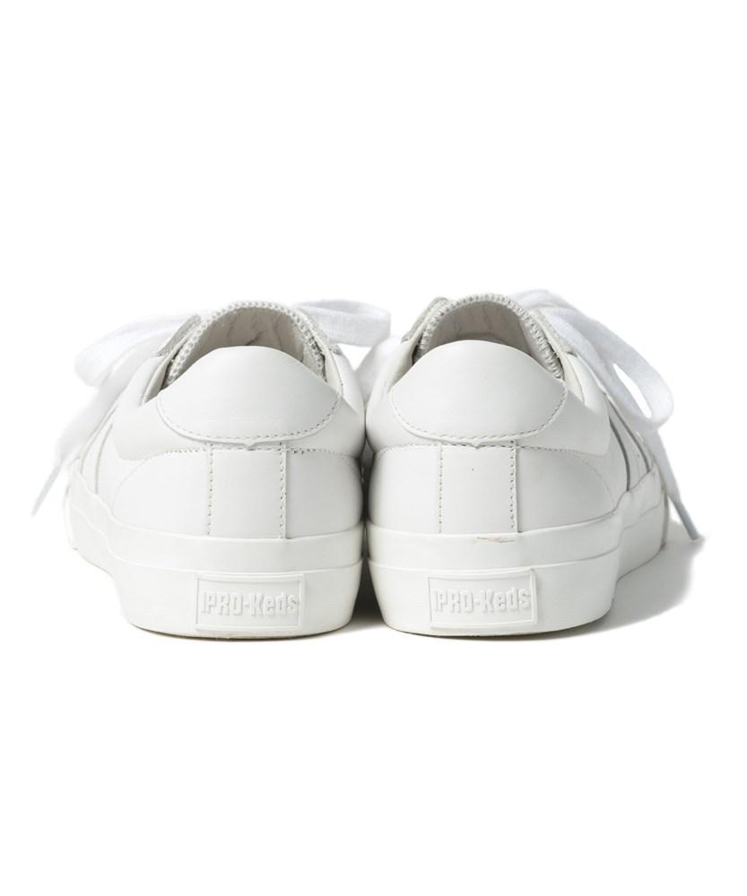 s-PRO-Keds White03