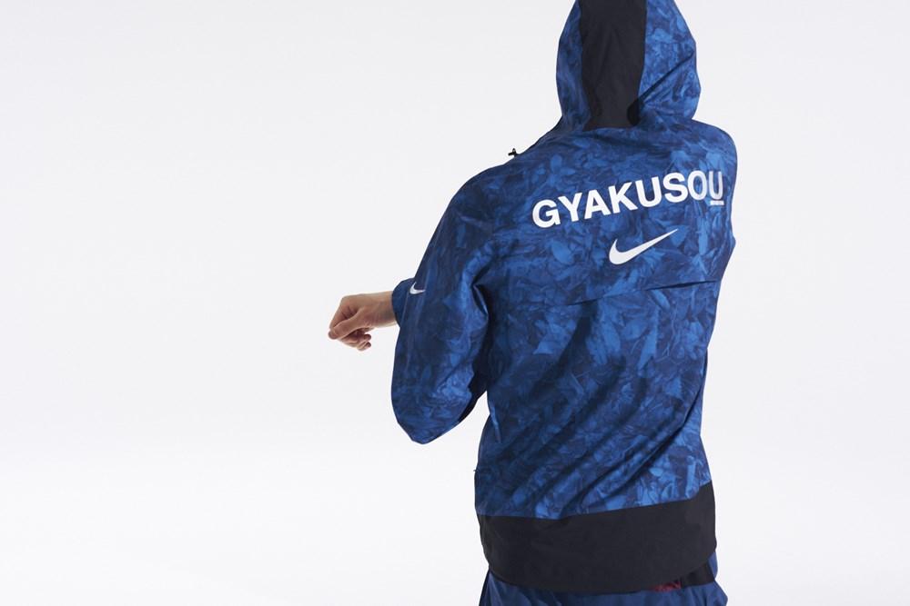 s-SS17-Gyakusou-3_66906