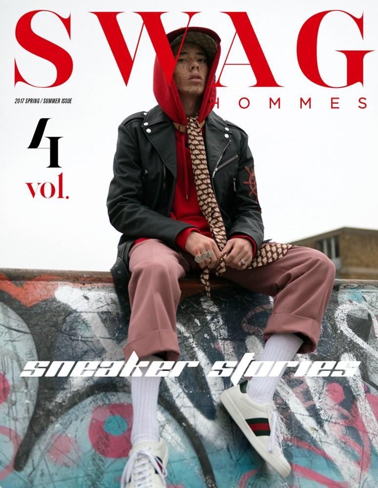 s-SWAG_vol4_H1s