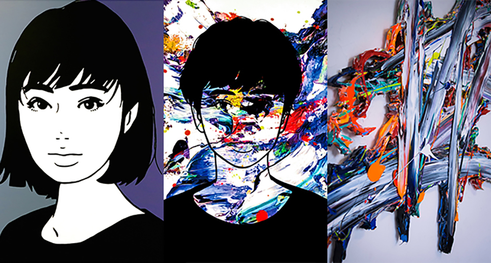 福岡出身のイラストレーターkyneとは Osaka49ersのブログ