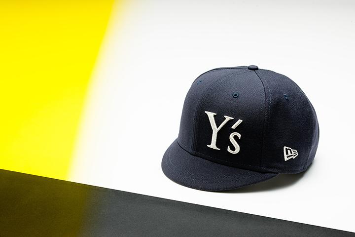 505 Umpire Cap Adjustable 8,500円