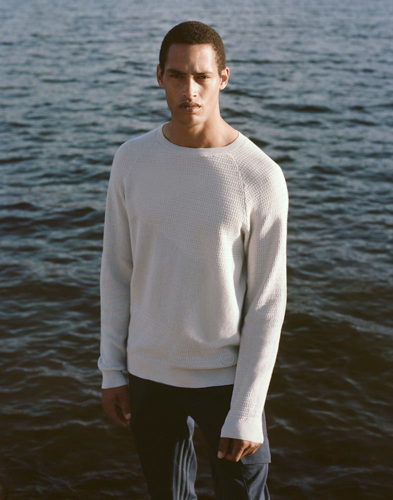 H20754_adidas_Originals_by_WINGS_HORNS_SS17_PR_images_01_2500px_LowRes