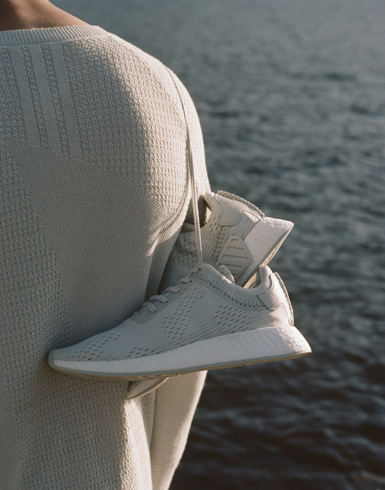 H20754_adidas_Originals_by_WINGS_HORNS_SS17_PR_images_08_2500px_LowRes