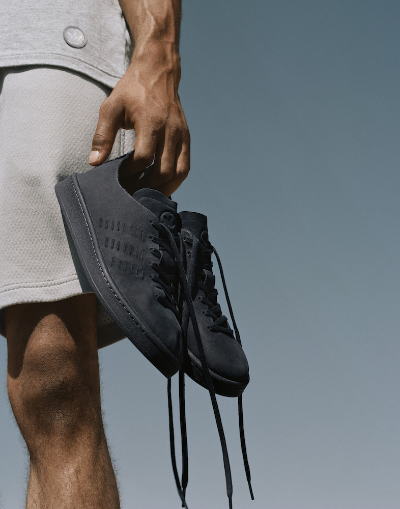 H20754_adidas_Originals_by_WINGS_HORNS_SS17_PR_images_09_2500px_LowRes