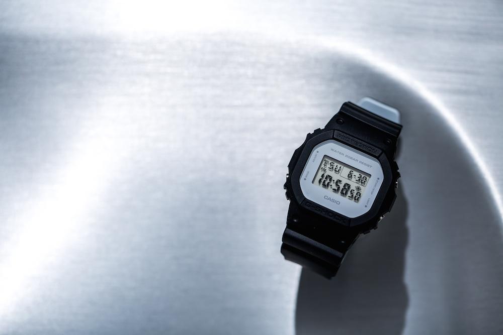 DW-5600LCU-1JF 13,000円