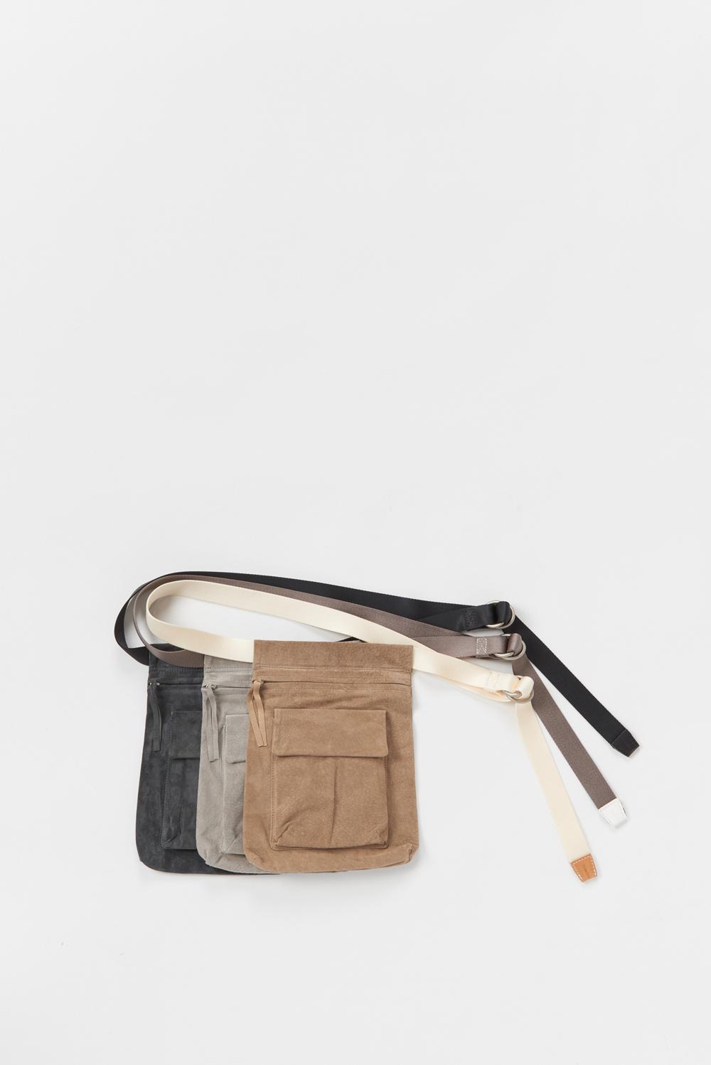 15_waistbelt bag_全色