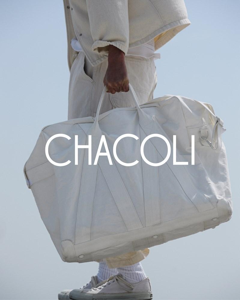 s-CHACOLI_画像素材