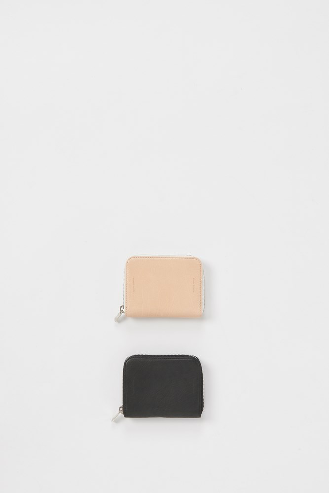 s-20_square zip purse_蜈ィ濶イ