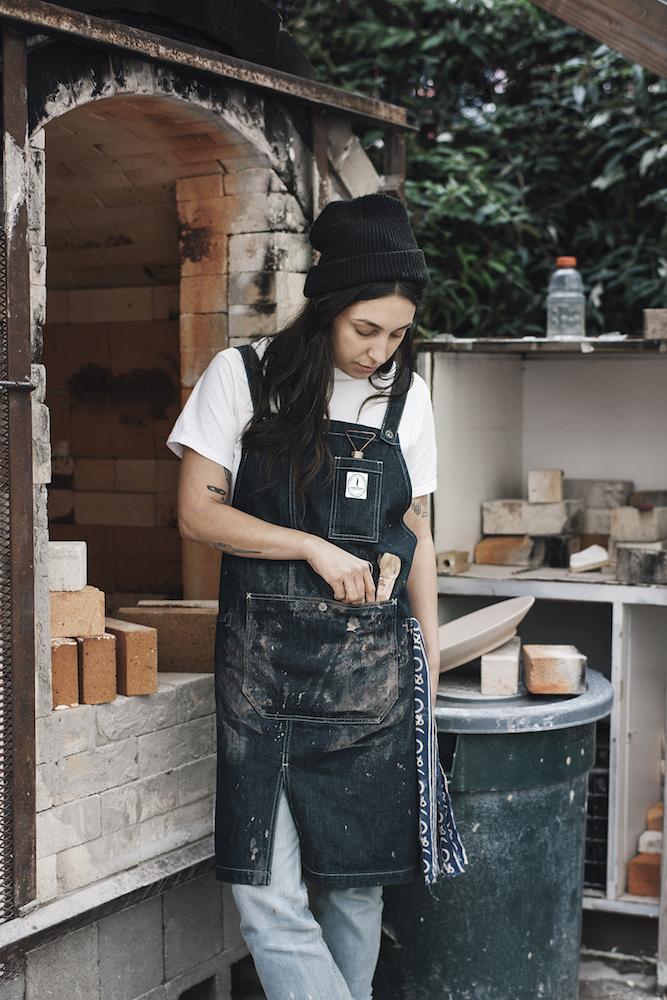 A ceramicist_08