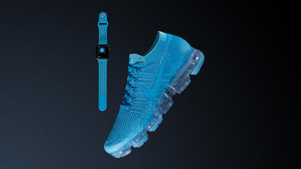 Nike_Vapormax_DTN_Direction2_Single_Mens_Light_Blue_16x9_69767