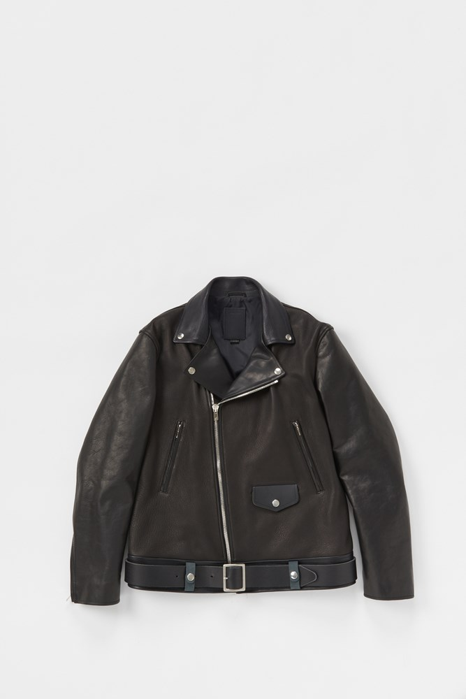 s-12_not riders jaclet_black_front1