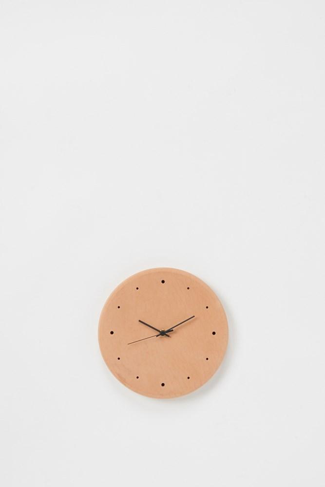 s-24_clock