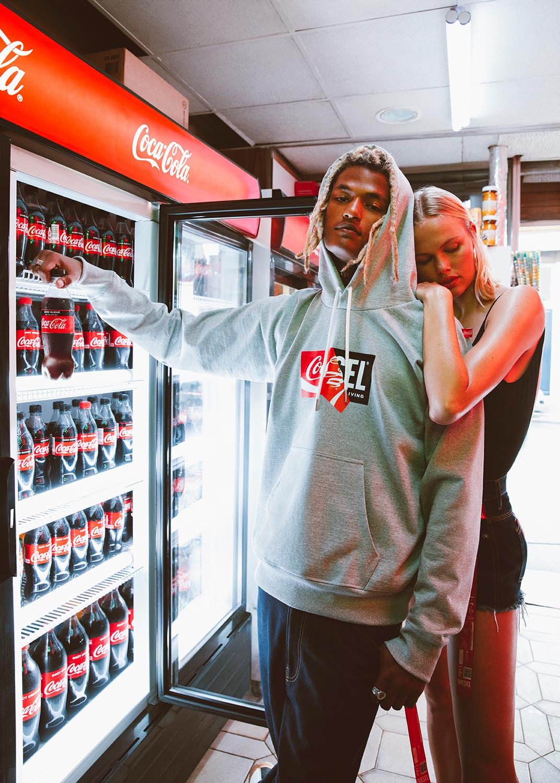 ▷ Dove comprare Azioni Coca Cola? Quotazioni e Previsioni [2020 ...