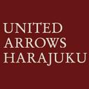 ua_harajuku